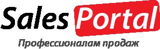 портал расчета премии хоум кредит